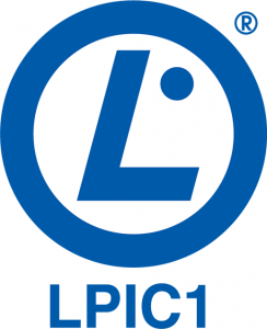 lpi-lpic1